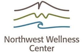 Northwest Wellness Center