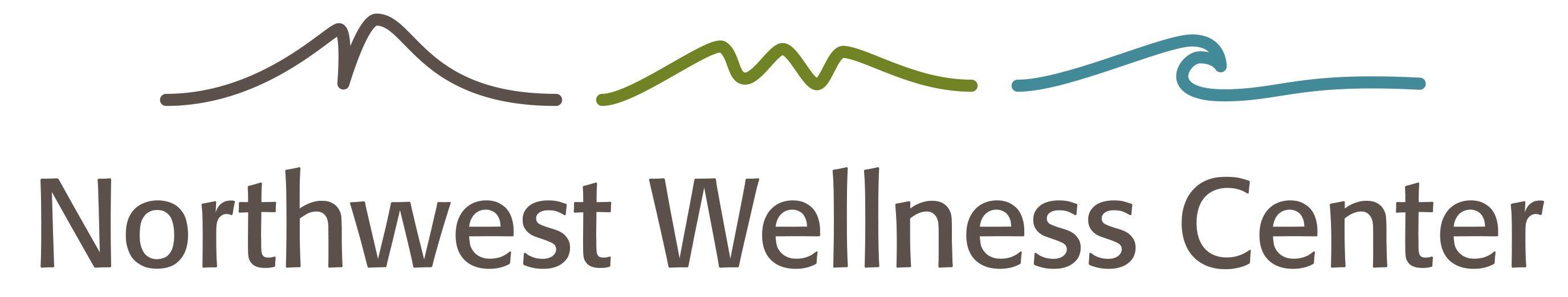 Northwest Wellness Center